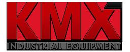 KMX Chile | Contáctanos al 2320 91342