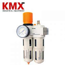 Filtro regulador lubricador FRL