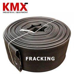 manguera para fracking