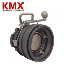 acople API Dixon KMX Chile