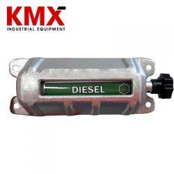 Marcador de combustible