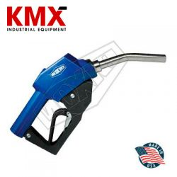 Pistola-surtidora-para-DEF-AdBlue-Urea-Dixon-DEFN075-KMX-Chile