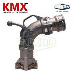 Codo-Shell-Hembra-KMX-Chile