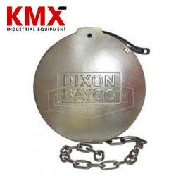 Tapa-API-Dixon-5205-KMX-Chile