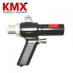 pistola de aspiración y soplado de nexflow