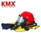 Sandblasting Helmet Contracor